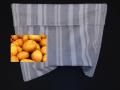 sac à cuisson de pommes de terre au micro-ondes